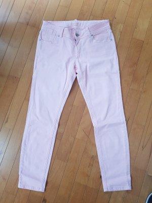 Marc O'Polo Stretch Jeans light pink