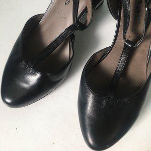 Schicke Tamaris Schuhe