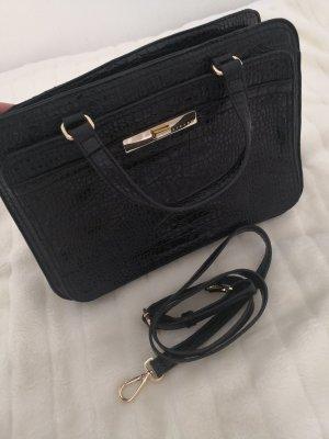 Schicke Tasche von Sisley