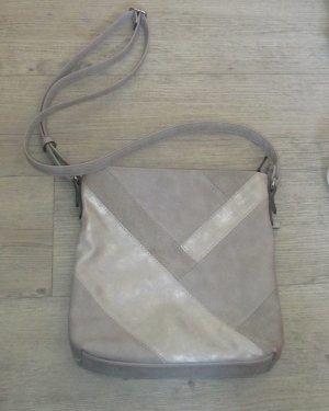 Schicke Tasche von Tom Tailor