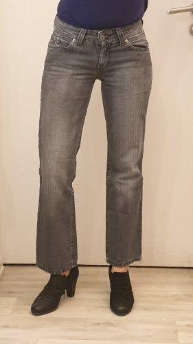 Schicke Tommy Hilfiger Denim Jeans