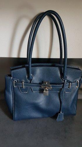 schicke u praktische Handtasche