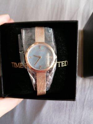 Ted baker Reloj analógico multicolor
