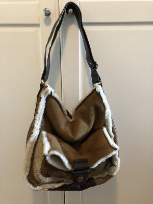 Schicke Wintertasche von UGG