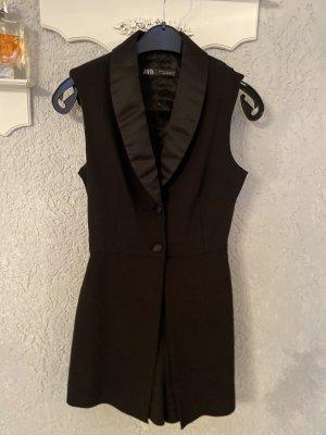 Schicker Anzug