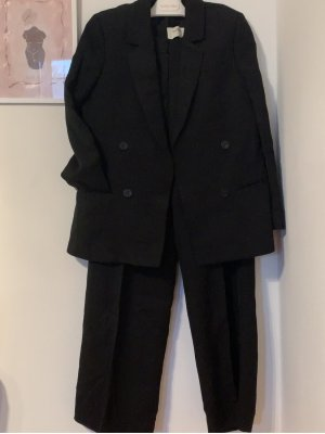 Bash Business Suit black