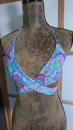 Calzedonia Bikini multicolore