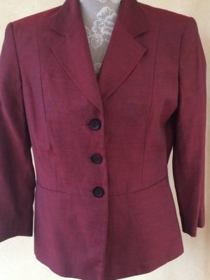 Schicker Blazer von HEINE Collection, Gr. 38