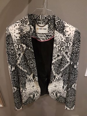Schicker Blazer von Rich and Royaloyal