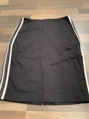 Drykorn Ołówkowa spódnica Wielokolorowy