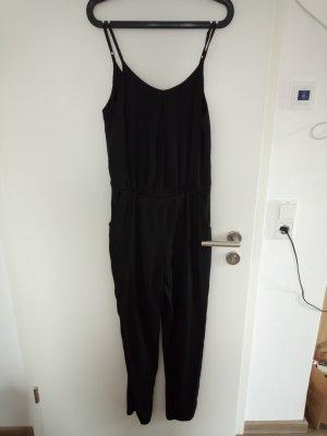 Ichi Jumpsuit black