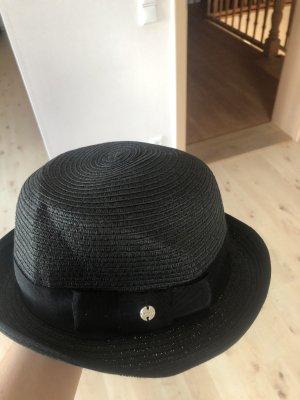edc by Esprit Cappello parasole nero