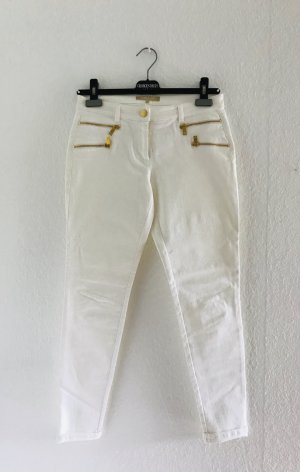 Schicker Jeans von Michael Kors, Gr.2, S,36