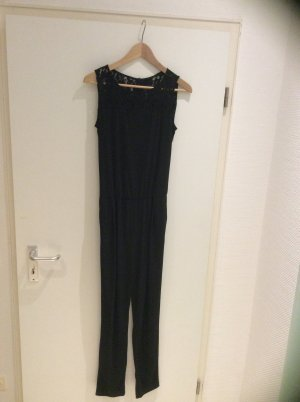 Schicker Jumpsuit