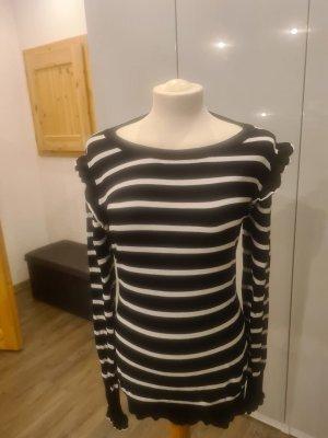 Schicker neuwertiger Pullover