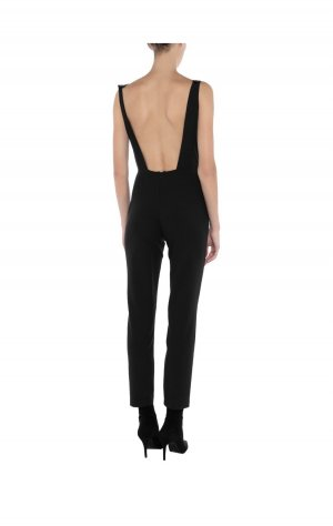 Blugirl Folies Jumpsuit black
