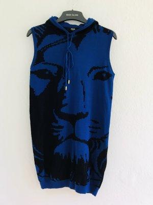 Schicker Pullover mit Kapuze von Versace VERSUS, Gr.36,38, NEU!!! LETZTE REDUZIERUNG!!!