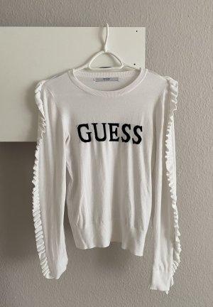 Schicker Pullover von Guess