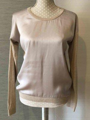Schicker Pullover von KIOMI