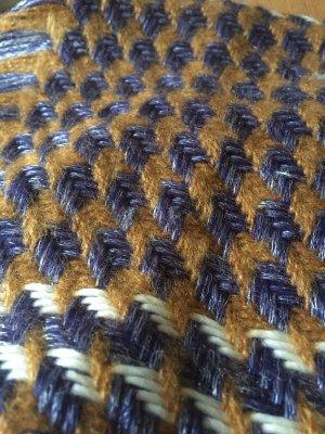 Schicker Schal