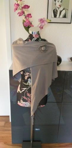 Schicker Schal von Esprit zu verkaufen!Top Zustand!