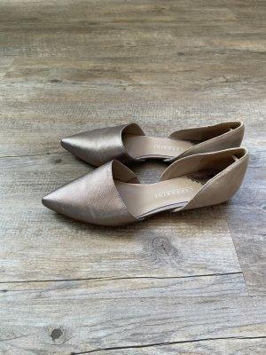 Schicker Schuh