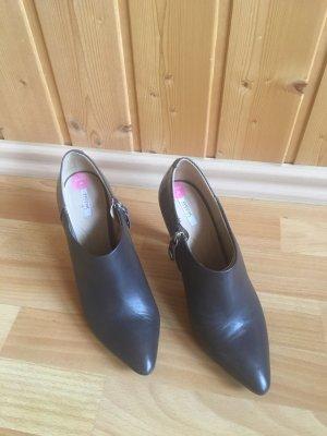 schicker Schuh von Geox