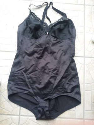 Pantalone pigiama nero