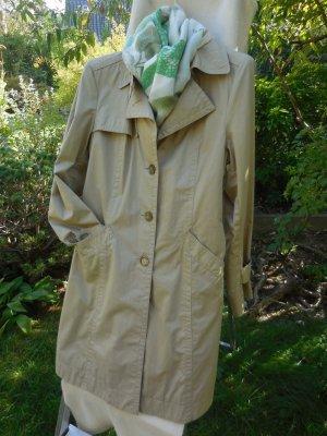 Schicker Trenchcoat von CINQUE für das Herbstwetter