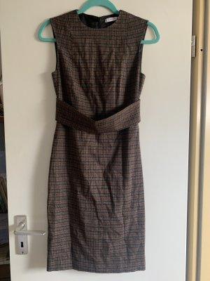 Schickes  A Linien Kleid Von Mango