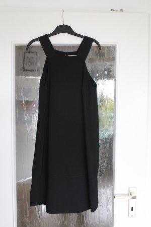 Schickes Abendkleid von Esprit