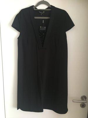 Schickes Abendkleid von Massimo Dutti in L