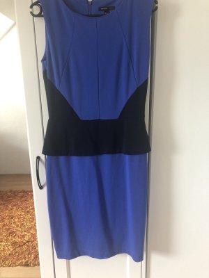 Schickes Blaues Kleid, Mango