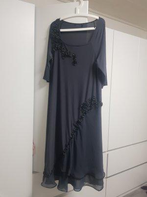 schickes/festliches Kleid