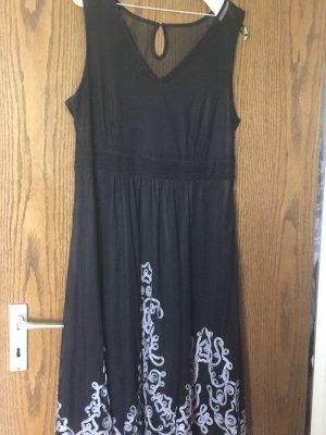 Schickes festliches Kleid oder Abendkleid