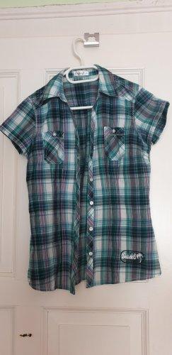 schickes Hemd