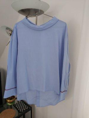 Schickes Hemd von Zara.