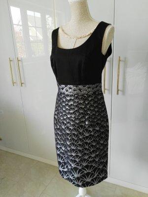 Schickes, hochwertiges Zara Kleid in geschätzte small 40
