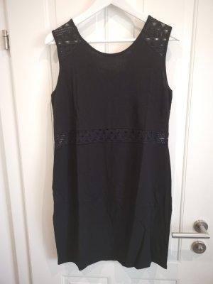 Schickes Jersey Kleid