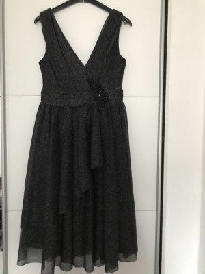 Schickes Kleid C&A Größe 38