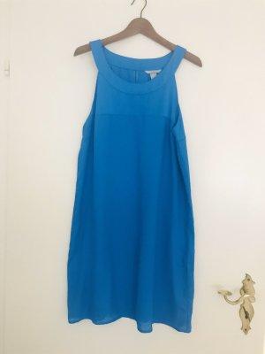 Schickes Kleid für Anlässe