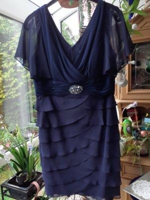 Schickes Kleid Grösse 46 - Neu
