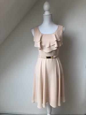 Schickes Kleid H&M