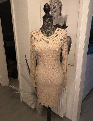 Schickes Kleid in Größe M