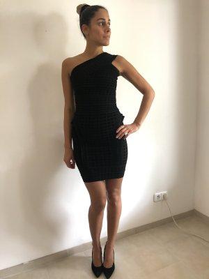 Schickes Kleid in schwarz