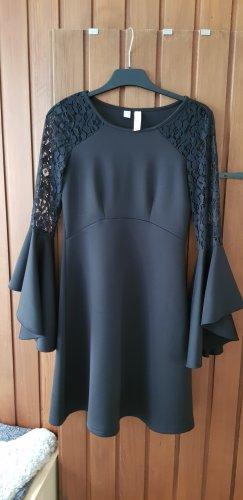 BODY FLIRT Sukienka koktajlowa czarny