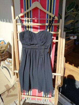schickes Kleid mit Abnehmbaren Trägern Esprit