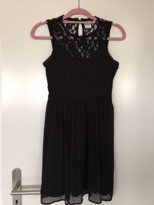 Schickes Kleid Vero Moda