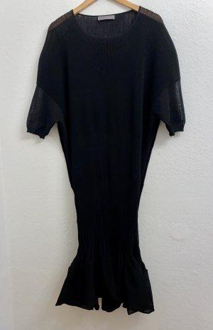 Schickes Kleid von Dior Gr.38,40,42