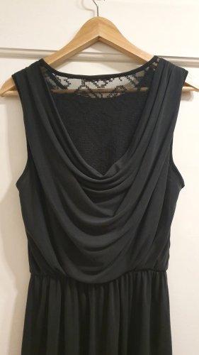 Schickes Kleid von Esprit, Gr. S, neu!